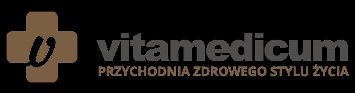 Medycyna stylu życia w Krakowie