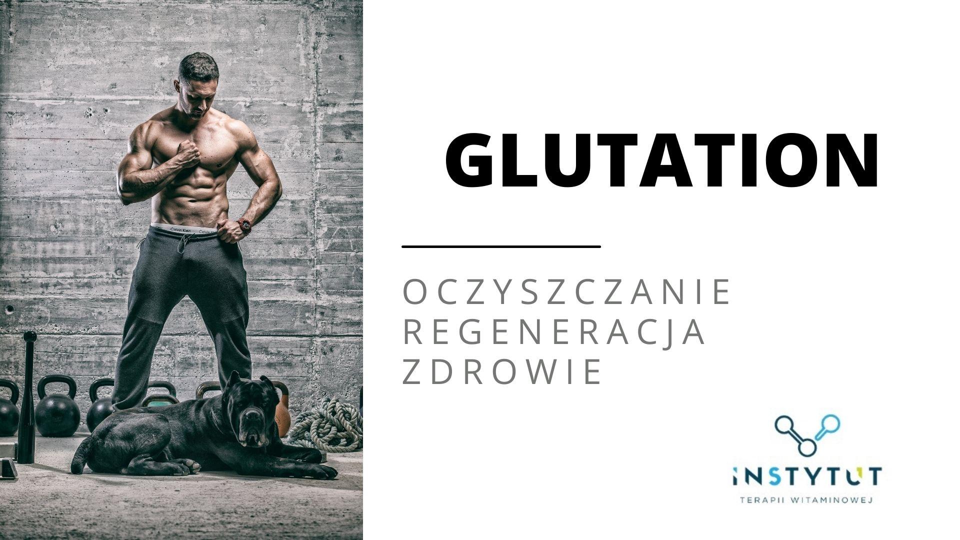 GLUTATION